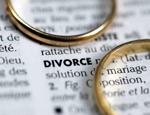 RP Crawford Specialist Divorce & Separation Solicitors in Belfast