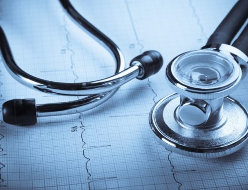 Medical Misdiagnosis Claims. Could You Be Entitled To Compensation?