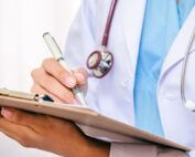 Cancer Misdiagnosis Claims