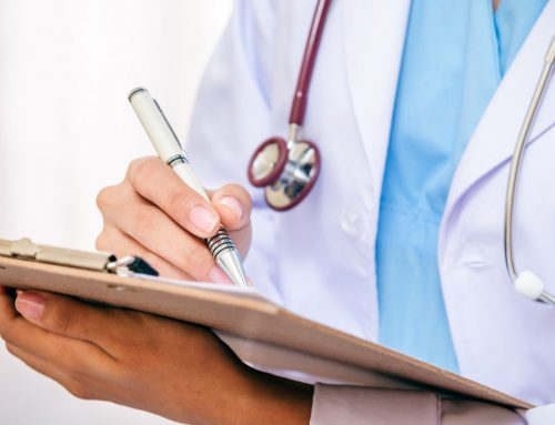 Cancer Misdiagnosis Claims – Have You Been Affected By Misdiagnosis?